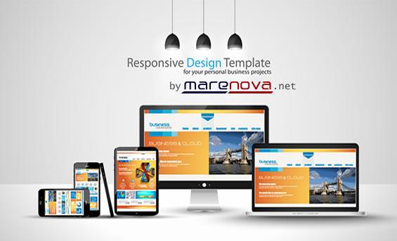 Web Tasarımda Gelecek