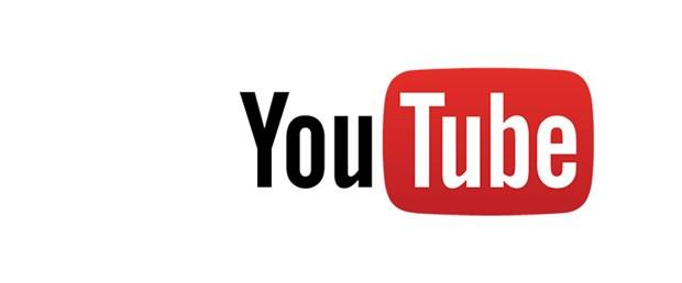 YouTube bir dizi yeniliğe hazırlanıyor