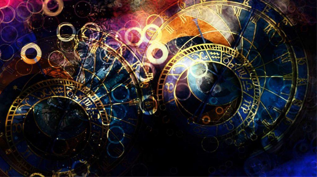 Rüya Tabirleri ve Medyumluk
