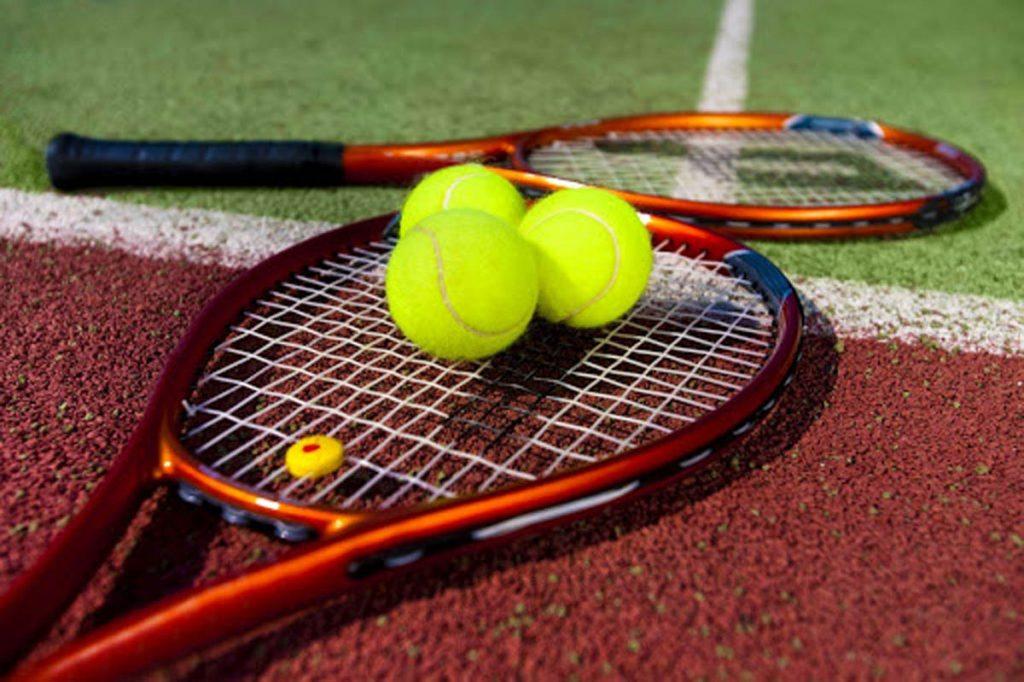 Doğru Tenis Raketleri Nasıl Seçilir?