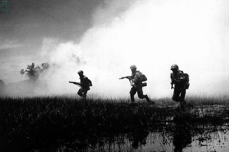 Asker Dizi ve Film Önerileri